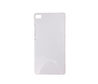 3D Polyamide cases for Huawei Ascend P8