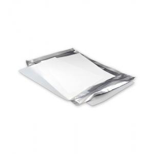 Film transparent 100 feuilles pour Epson (A5)