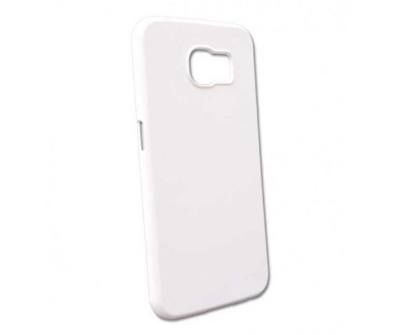 3D PC cases for Samsung Galaxy S6